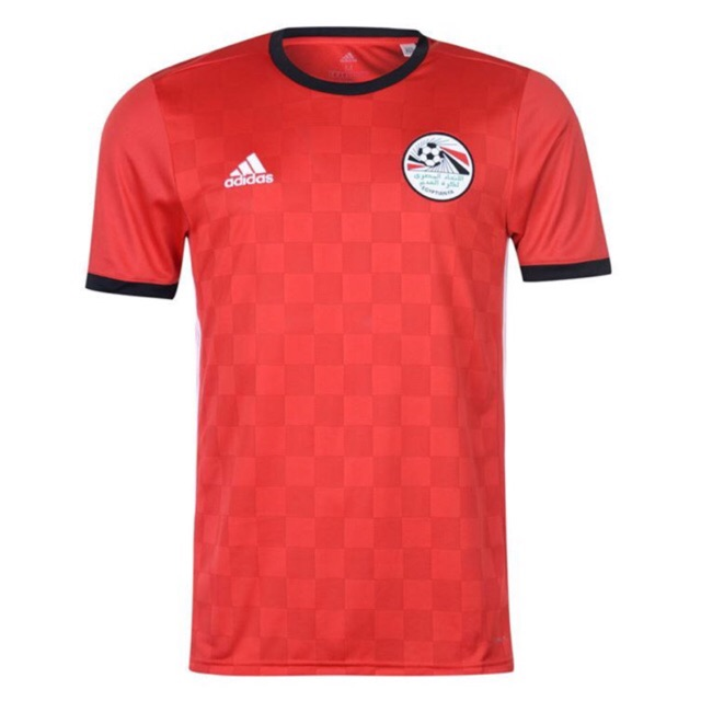 a042251f957 Mesir egypt home kit world cup 2018 | Shopee Malaysia
