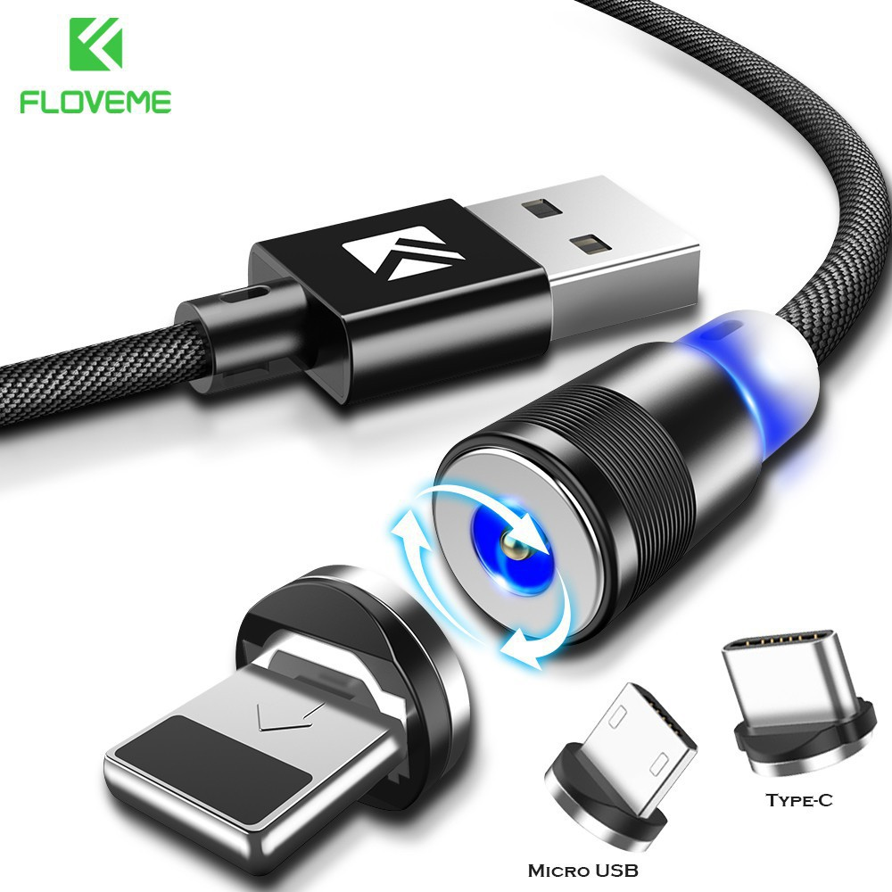 Computer Cables & Connectors Dropship Aluminum Usb-c To Micro Usb Adapter Keychain Type-c To Micro Usb Connector Soft And Light