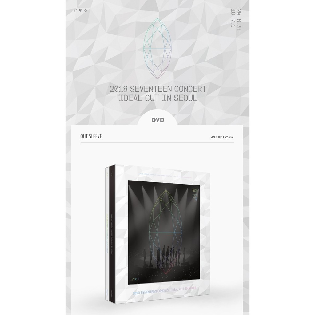 Bts love yourself in seoul dvd full link