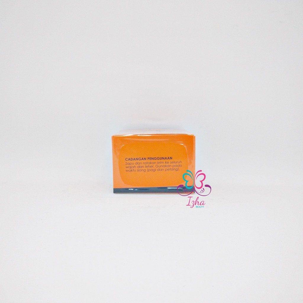 [NOURAIN] Miracle Foundation - 10g