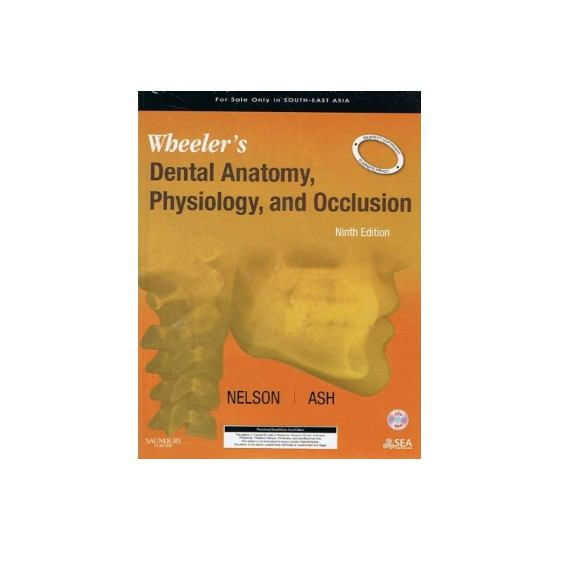 Fundamentals of Anatomy and Physiology for Nursing and