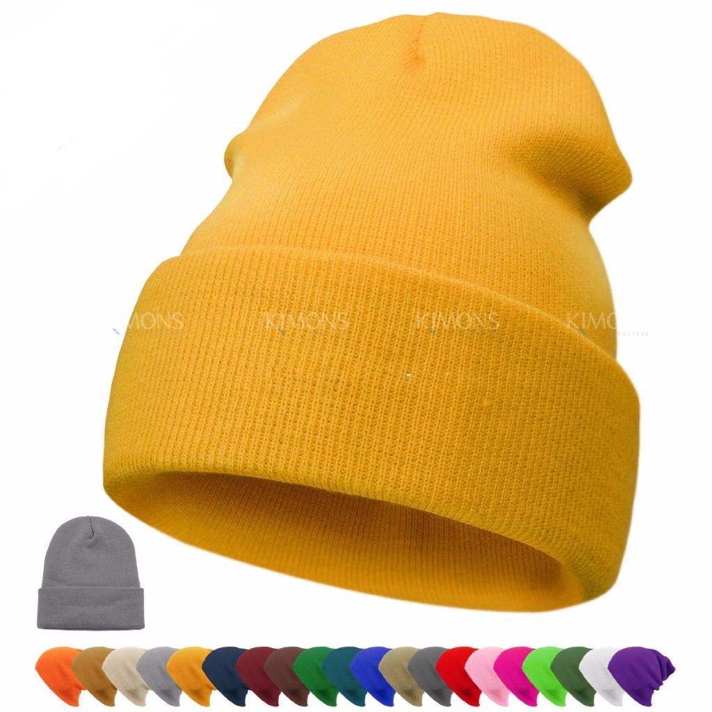 1698d14418f Beanies Online Deals - Hats   Caps