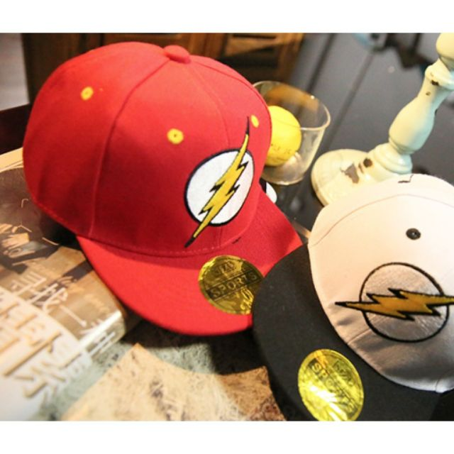 75ce63fe5b6 Kids Baby Straw Hat Girl Boy Fedora Hat Jazz Cap Photography Trilby Top Cap