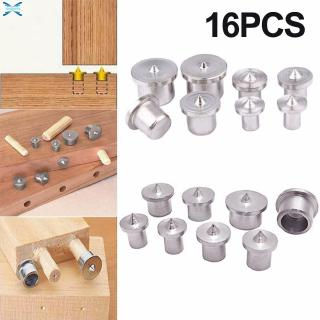 Fort Fasteners Wooden Dowel 10mm x 60mm Pack of 100