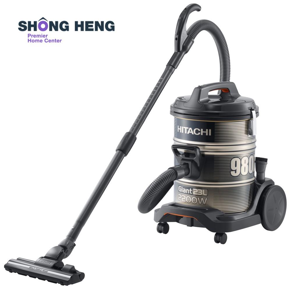 Karcher Multi Purpose Vacuum Cleaner Wd4 Mv4 1 Free Gift Mv 4 Premium Wet And Dry Shopee Malaysia