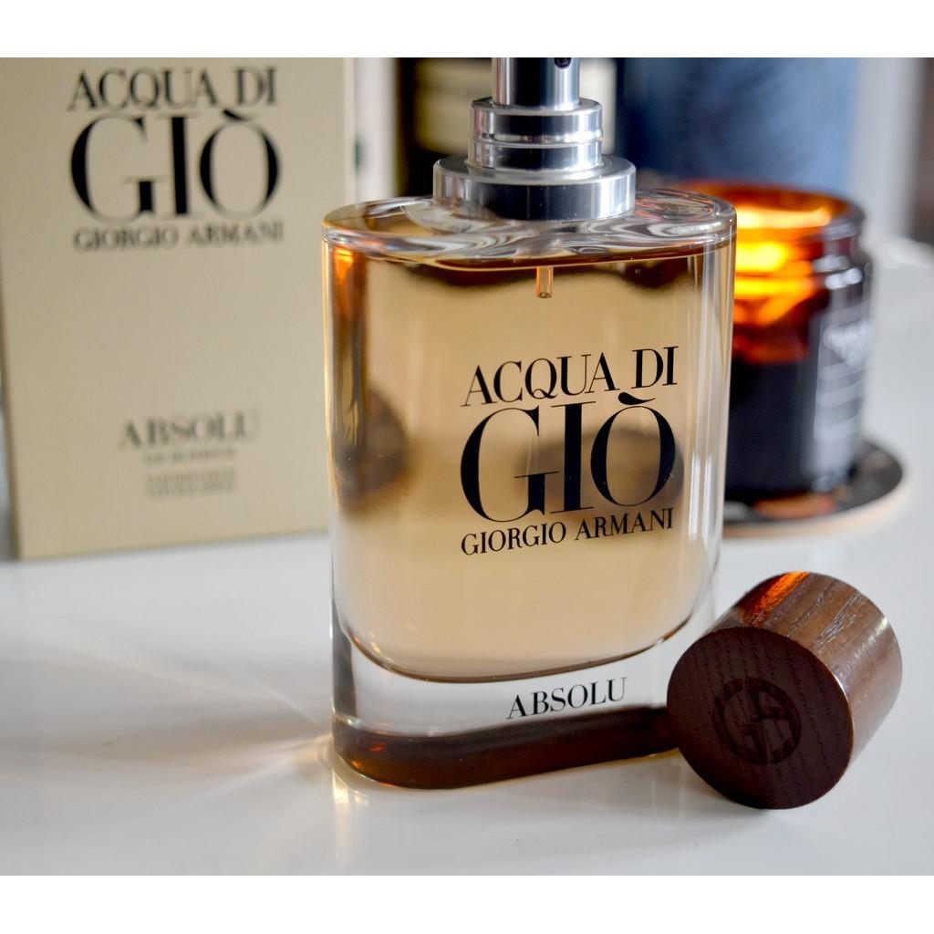 83da604e1 Sugarbomb Perfume- Citrus Di Gio | Shopee Malaysia