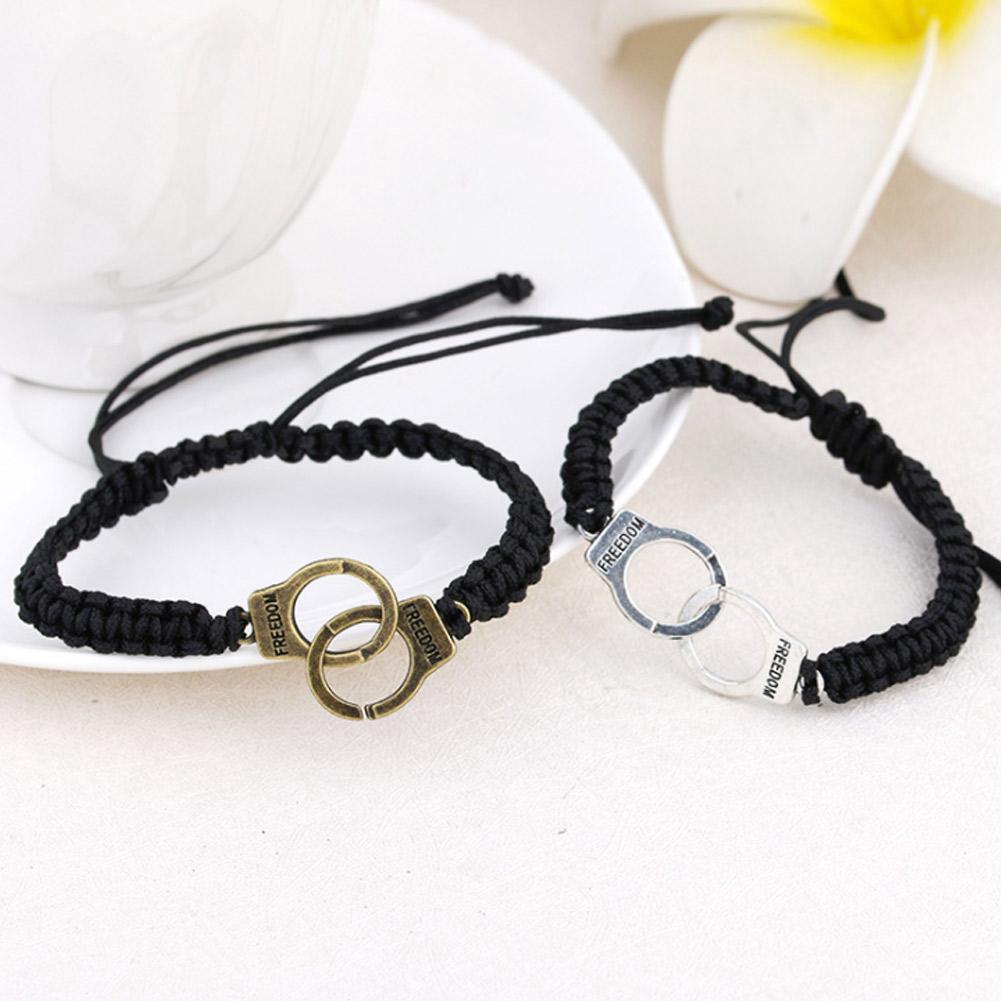 Jewelry Charm Bracelet
