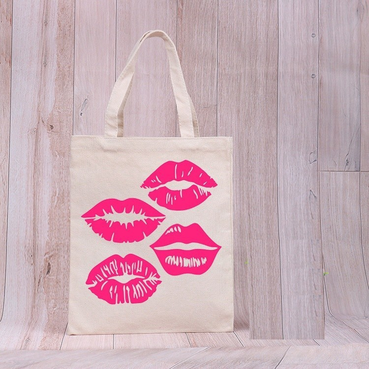 27ce45d82 tote bags - Tote Bags Online Shopping Sales and Promotions - Women's Bags &  Purses Aug 2018   Shopee Malaysia