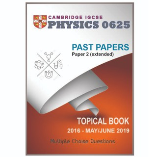 ADDITIONAL MATHEMATICS (0606), Topical Past Papers, Teacher's Book, IGCSE  Cambridge, Mega Pack Year 2011-May/June 2019