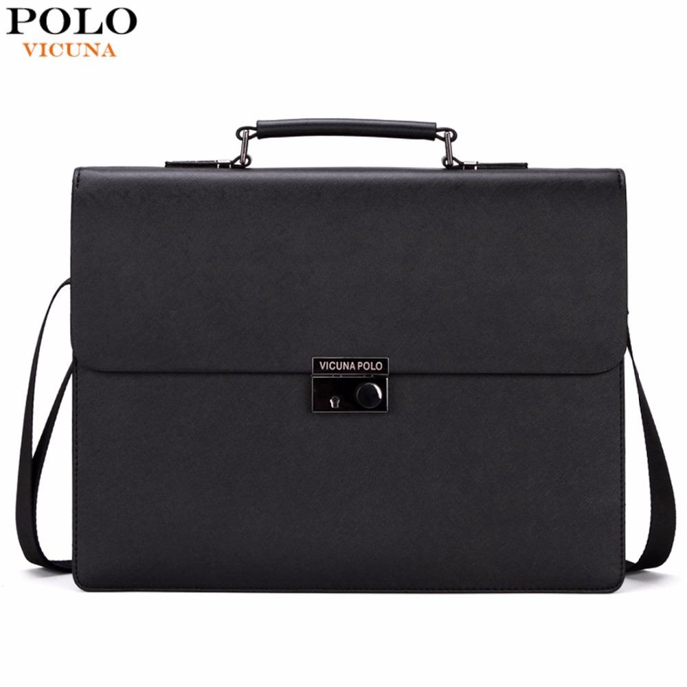 polo bag - Laptop Bags Online Shopping Sales and Promotions - Women s Bags    Purses Sept 2018  ce688f70f4a03