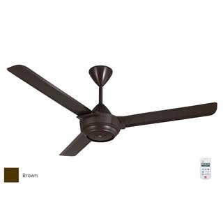Kdk Remote Ceiling Fan K14x2 Br 56