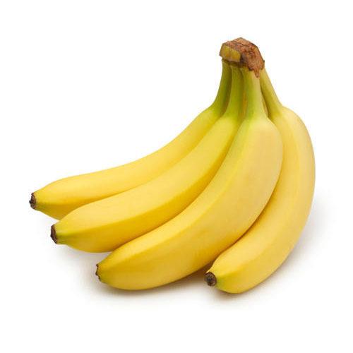 Banana Cavendish/Pisang Montel (1KG+-/PKT)
