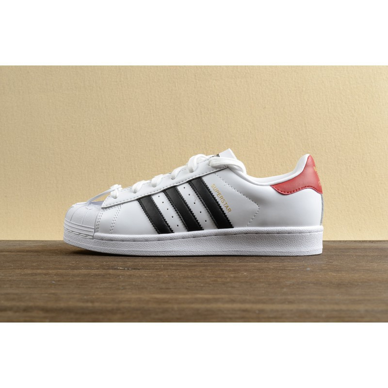 Discount Women's Adidas Superstar Nigo Bearfoot Running