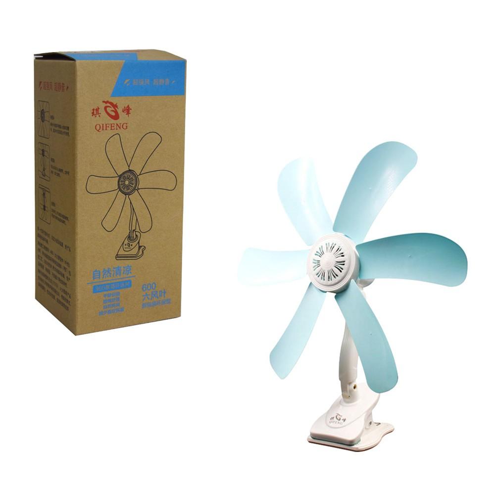 Handy Adjustable Mini Usb Fan With Hook Shopee Malaysia Nosepad Slide In Rumah Paten