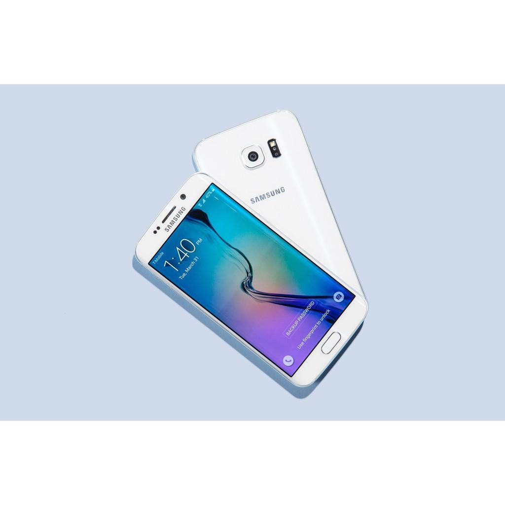 [100% ORI] Samsung Galaxy S6 32GB (2nd GOOD CONDITION)