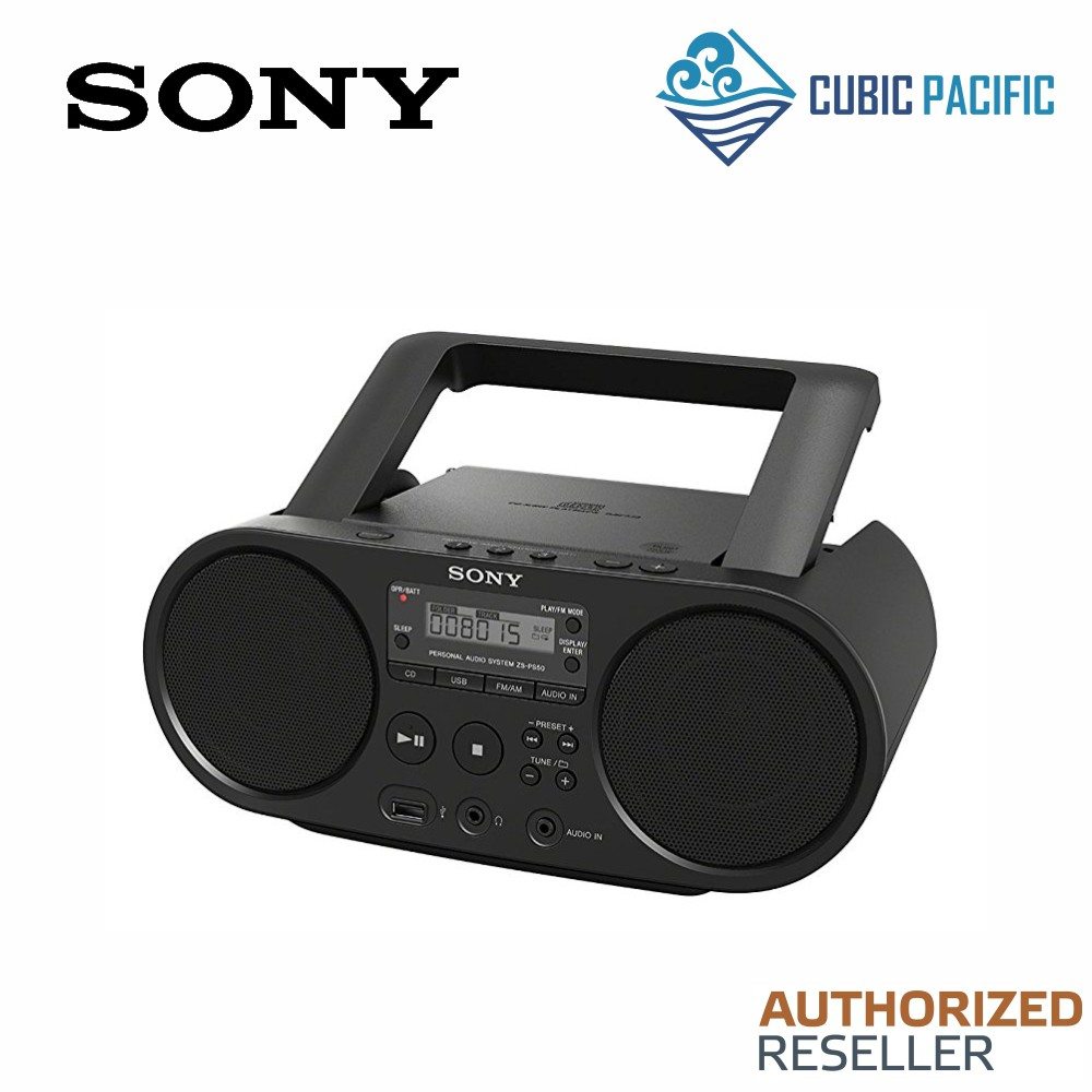 Sony Icd Ux560f 4gb Digital Voice Recorder With Built In Usb Black Connection Shopee Malaysia