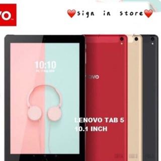 Lenovo Tab 7 Essential TB-7304i Tab 4 TB 7304i LCD Display touch screen  Assembly