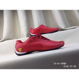 37 45 Herren Puma Low Leder M2 Sneaker Future Eur Schuhe Cat