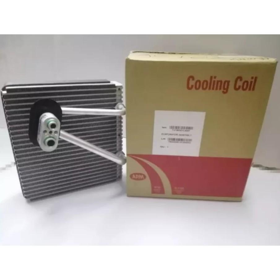CCAHMATO-HYUNDAI MATRIX APM COIL ( ORG ) F150DEYLA08P