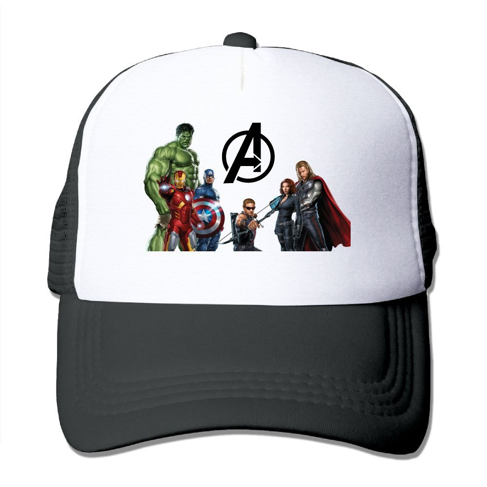96f0373f82b avengers hat - Hats   Caps Prices and Promotions - Accessories Dec 2018