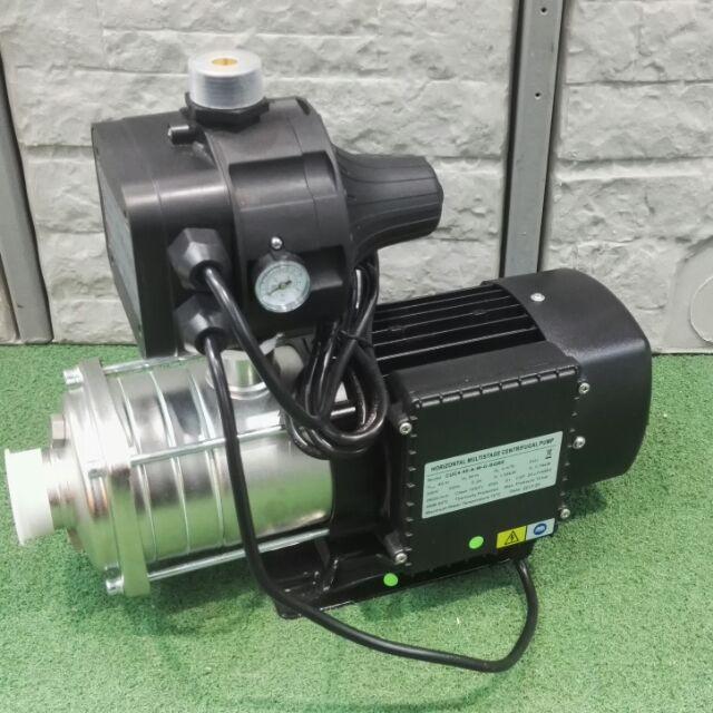 1HP 750W Kawa CUC4-40 PC Water Booster Pump