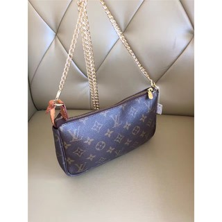 Handbags Preloved Import From An Lv Like 9