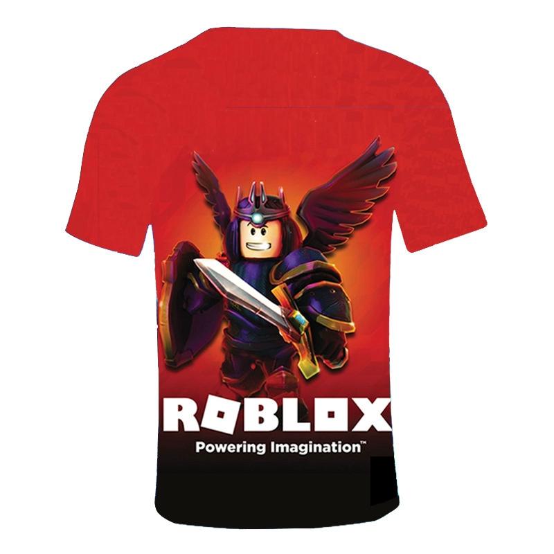 لف رقم رخام Adidas Baju Roblox Ffigh Org