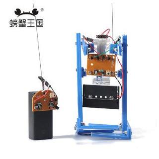 Arduino Analog TDS Sensor/Meter DF Robot SEN0244 | Shopee Malaysia