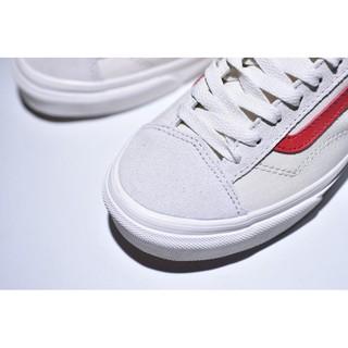 Chaussures Chaussures Chaussures Malaisie Vans Prix Prix Malaisie Vans wpfpq4U