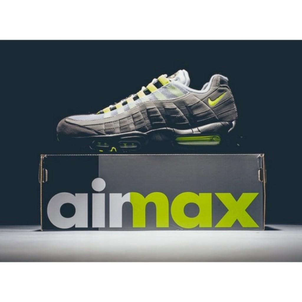 air max 97 rx