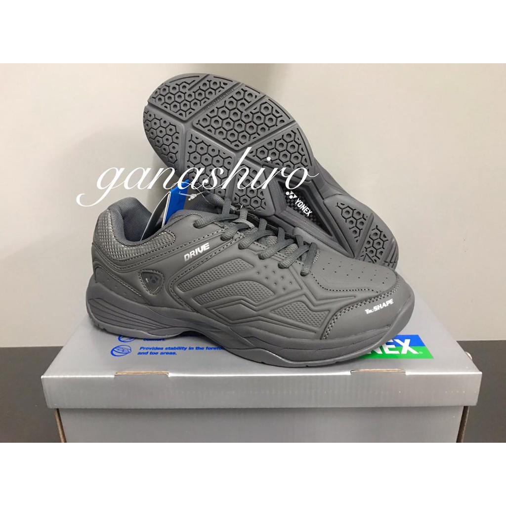 Yonex Tru-Cushion Drive Badminton Shoes 100% Original