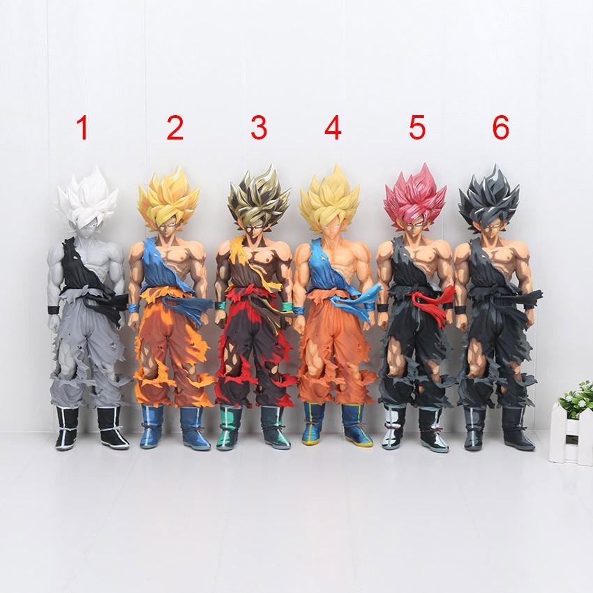 New Daiki Kogyo Oda non Illustration Shiho Kujo 1//6 Complete PVC Figure Toy Gift