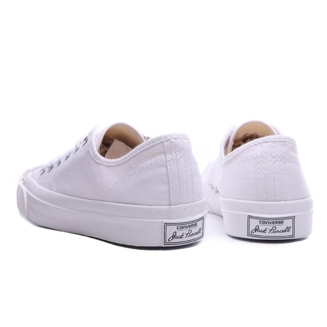 Converse Jack Purcell  32b2976c2