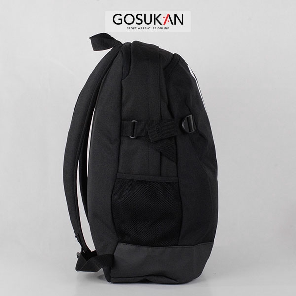 eec40d6284 adidas 3-Stripes Power Backpack (BR5864)