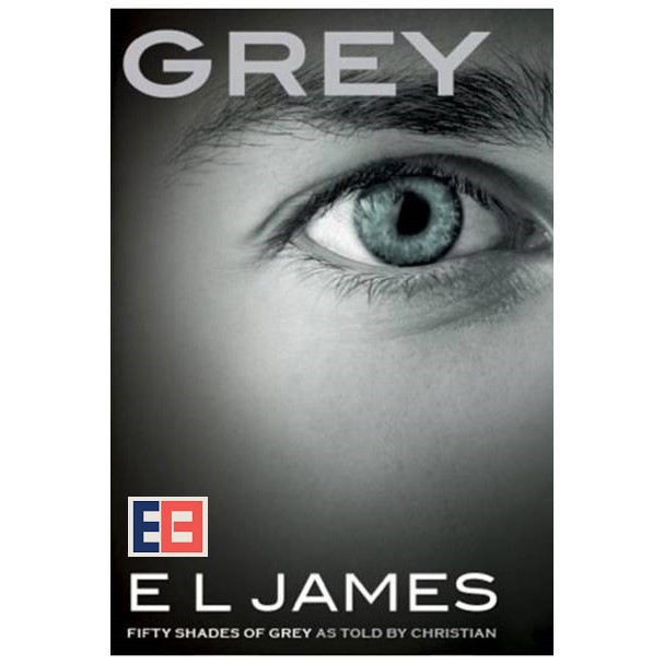 Fifty shades of grey 4