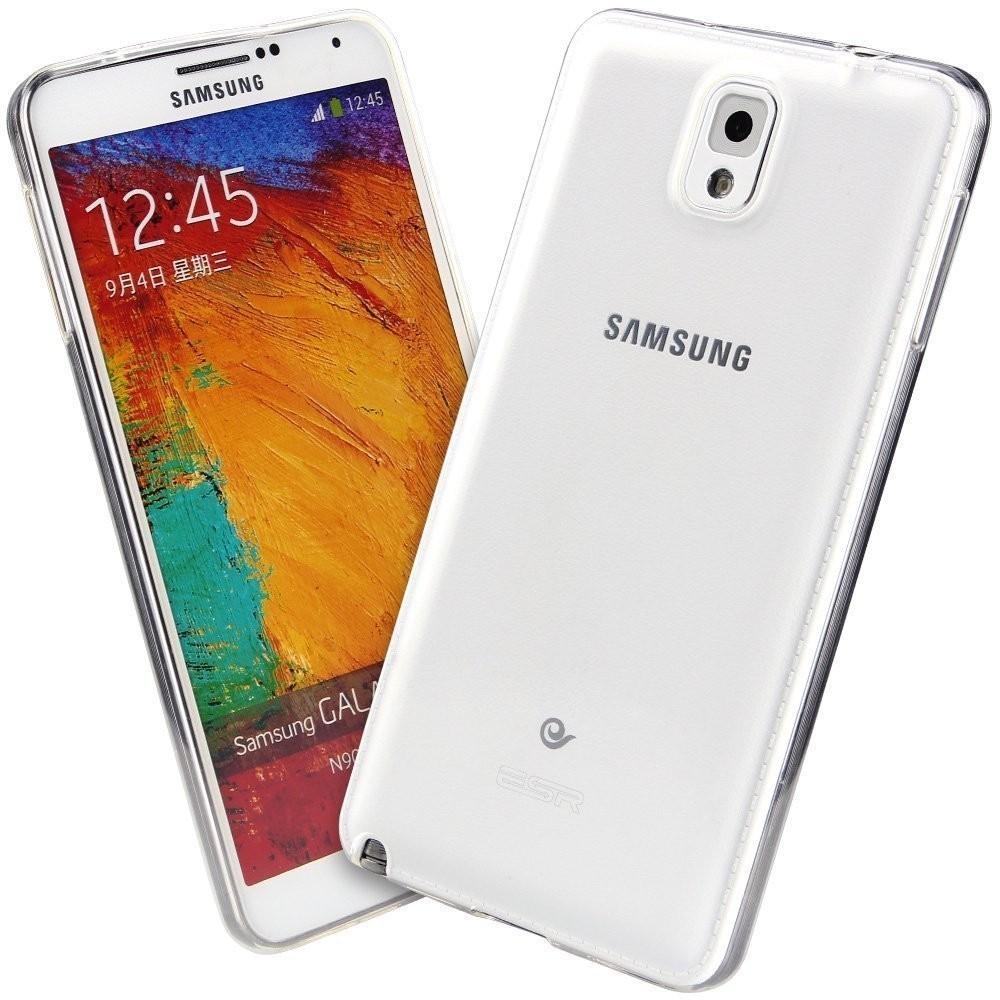 Loopee Ultra Slim Breathing Back Phone Case Samsung Galaxy Note 8 Goospery S8 Plus Hybrid Dream Bumper Rose Gold N950 Shopee Malaysia
