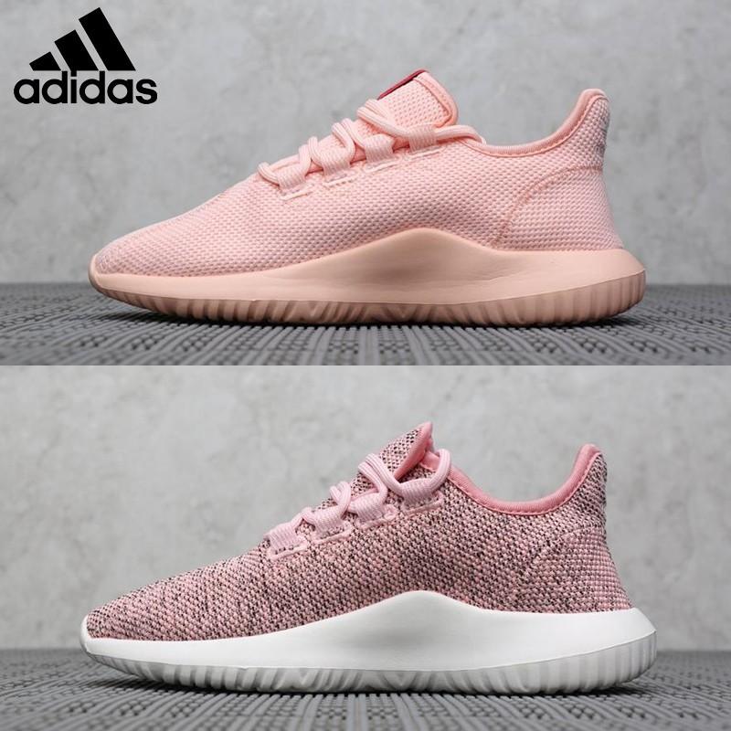 intelektualac Uzvodno Imperijalizam sports shoes for womens adidas ...