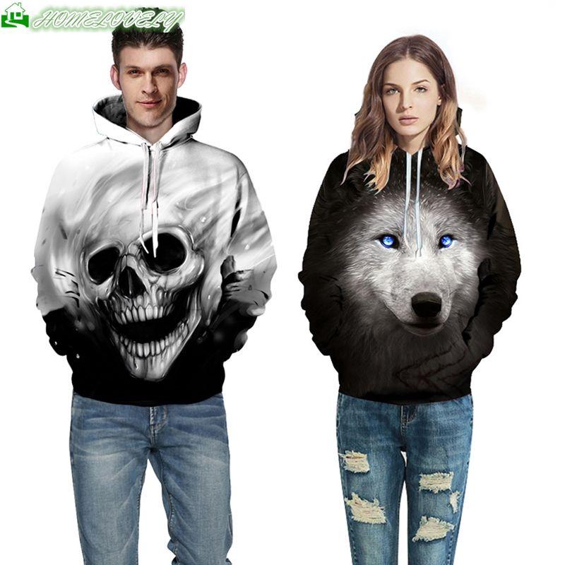 Illustration Animal Saliva,Men//Womens Warm Outerwear Jackets and Hoodies Dog S Puppy