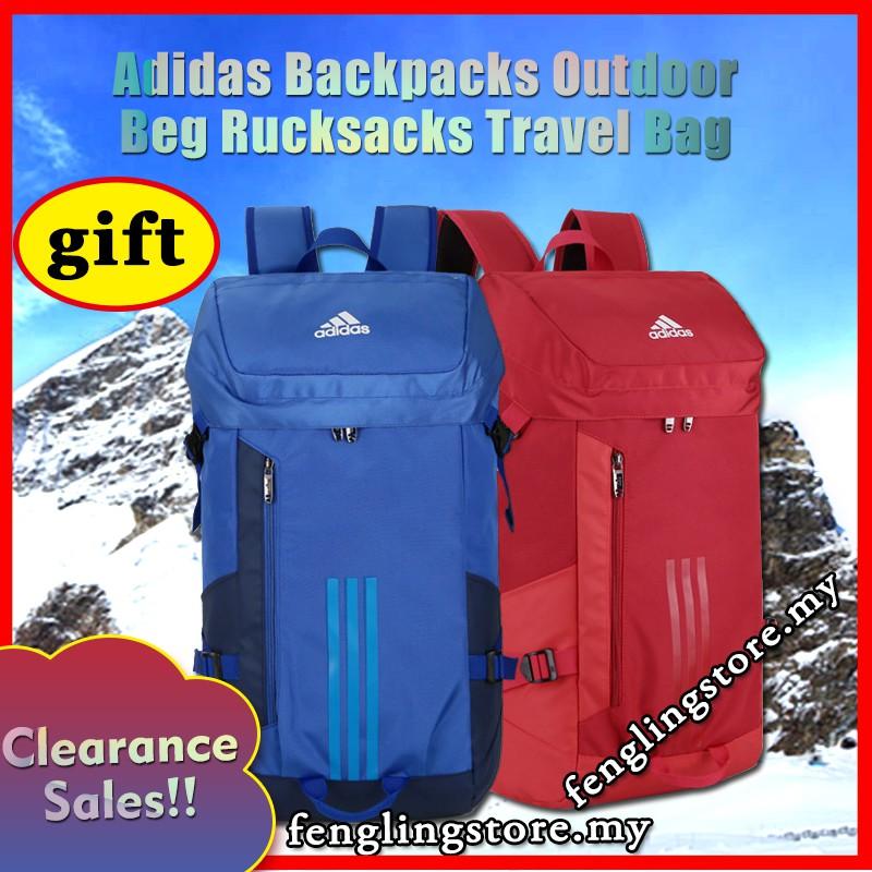 7768577f485 Buy Men's Backpacks Online - Men's Bags & Wallets | Shopee Malaysia