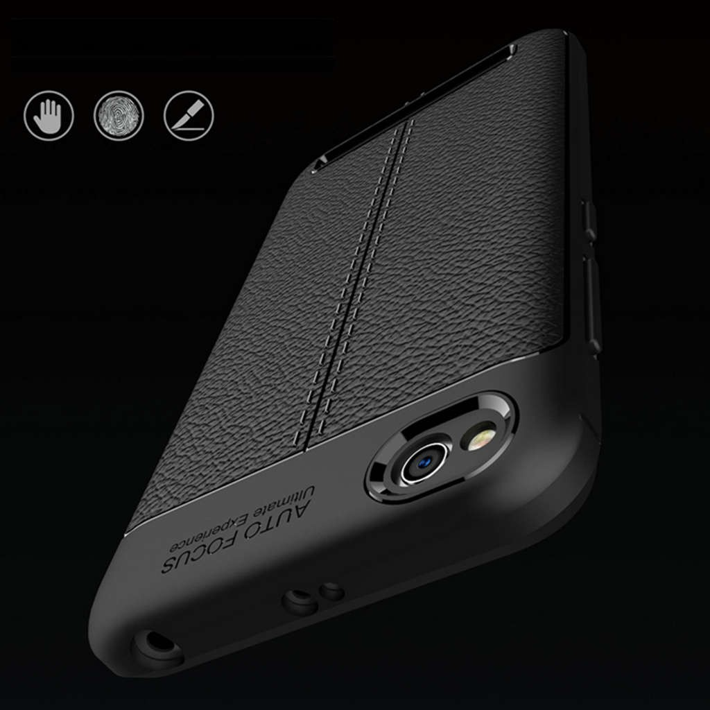 360 Full Protective Xiaomi Redmi Note 5 Pro Note5 Ai Case 3in1 Pc Casing Handphone Back Tempered Glass Series For 3s Black Free Ultrathinblack Hard Cover Shopee Malaysia
