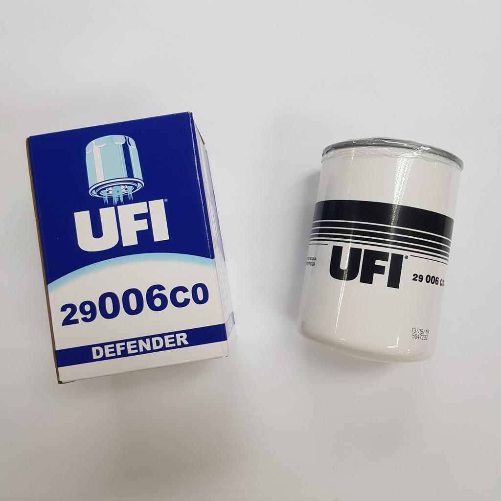 UFI FILTER 29006c0 water filter