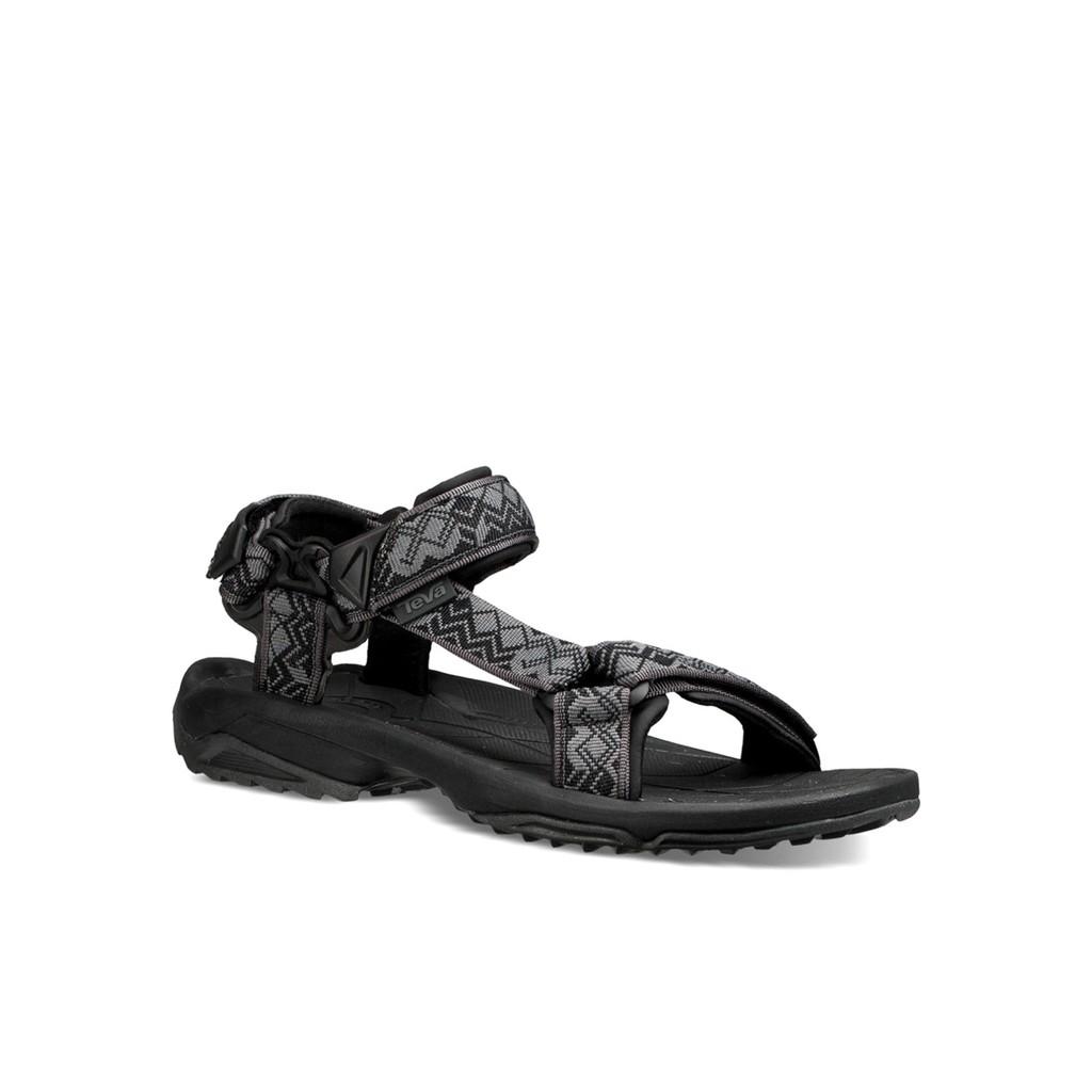 5341a7c5ec150a teva sandals - Sandals   Flip Flops Prices and Promotions - Men s Shoes Feb  2019