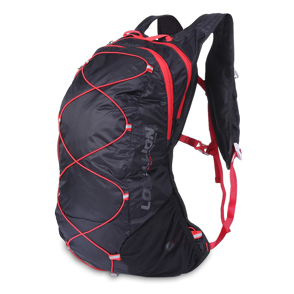 0082e199b7 sports backpack - Online Shopping Sales and Promotions - Men s Bags    Wallets Nov 2018