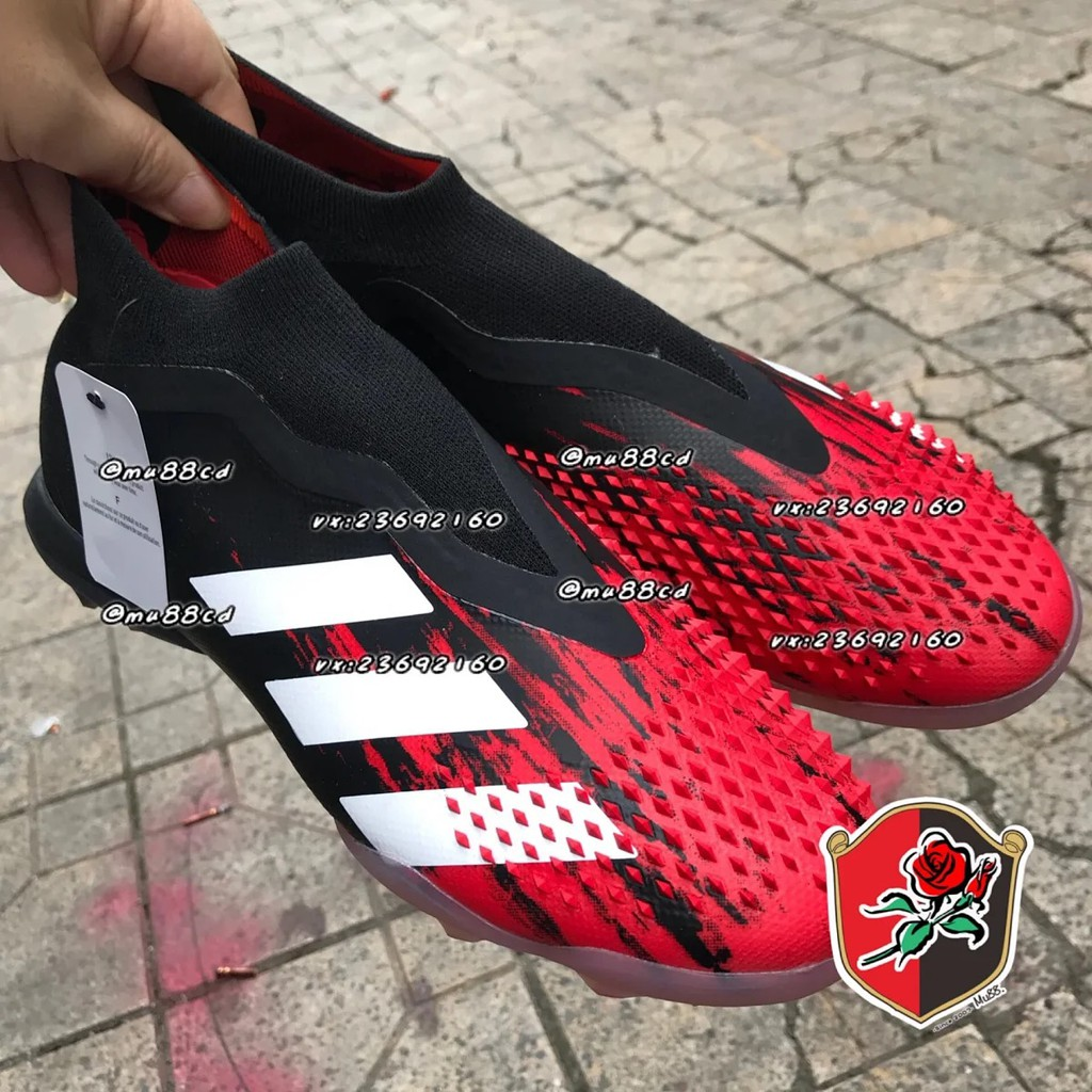 Kids Predator Shoes adidas US