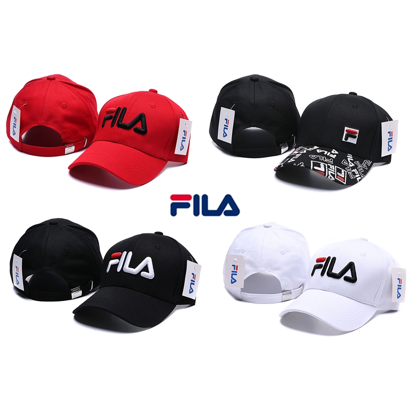 072582c770d fila cap - Hats   Caps Prices and Promotions - Fashion Accessories Apr 2019