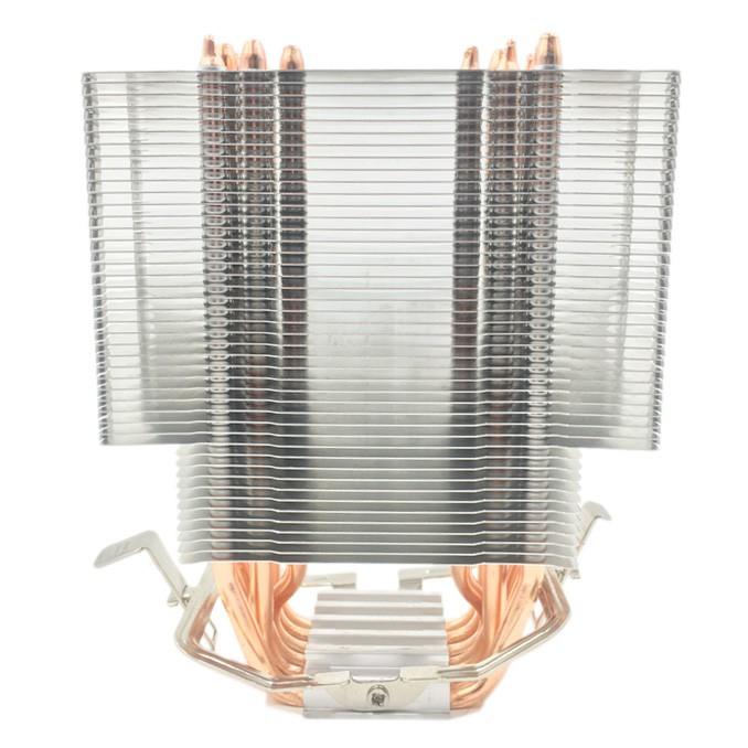 CPU Cooler Fan Cooling Holder Bracket For Intel 1150//1151//1155//1