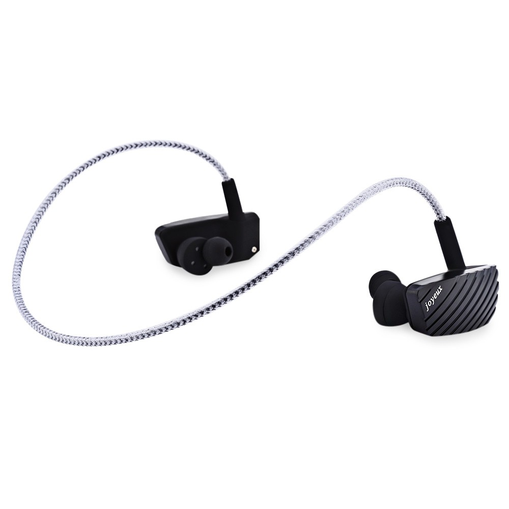 Awei A920bl Earphone Sport Bluetooth 41 Connection With Voice Noise Original Wireless Exercise Stereo Reduction Earbuds Build In Microphone Shopee Malaysia
