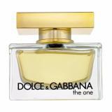 Dolce & Gabbana The One For Women 75ML EDP Parfum