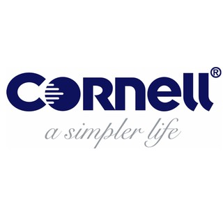 Cornell RM7 OFF