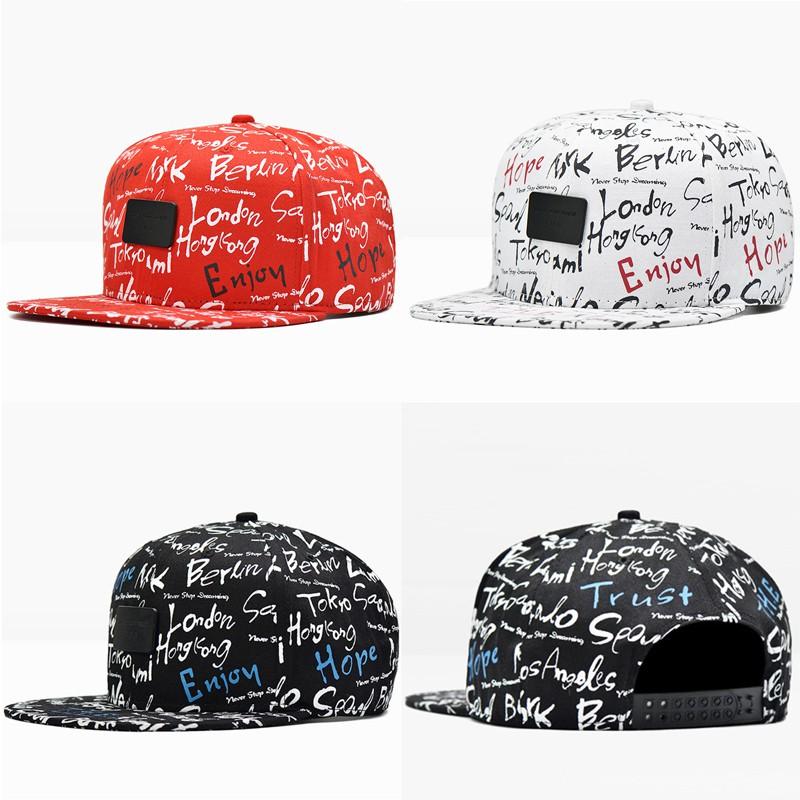 e353a75dcbd Anti Social Club Hat Embroidery Dad Baseball Cap Snapback Cap ...